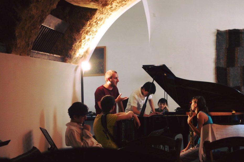 Academie-musicale-rad-sa-ansamblom-930x620